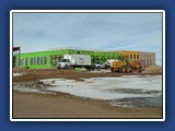 Building our Future - Meadowlark Elementary School